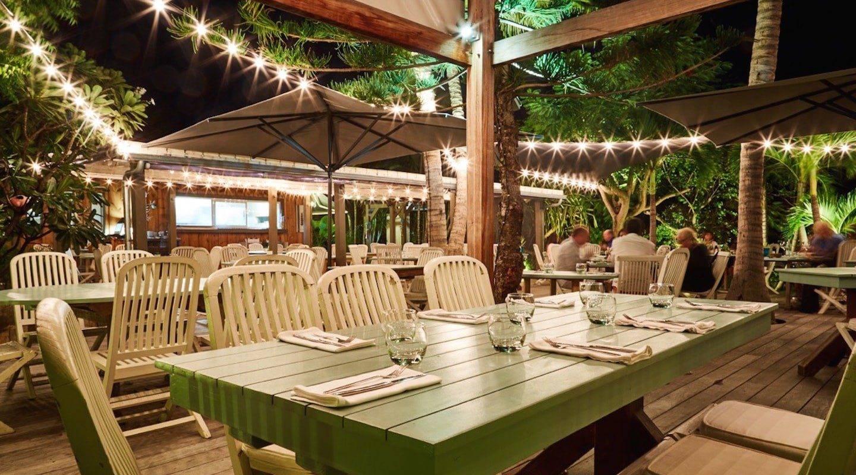 st-barth--restaurant-l-esprit-salines-st-barts-0-p21