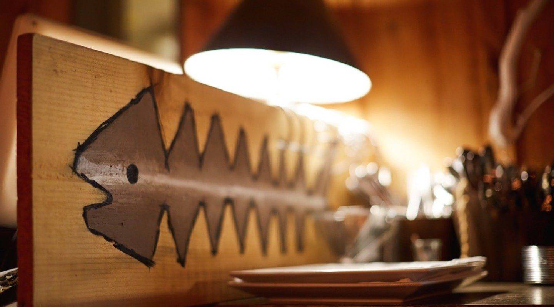 st-barth--restaurant-l-esprit-salines-st-barts-0-p28