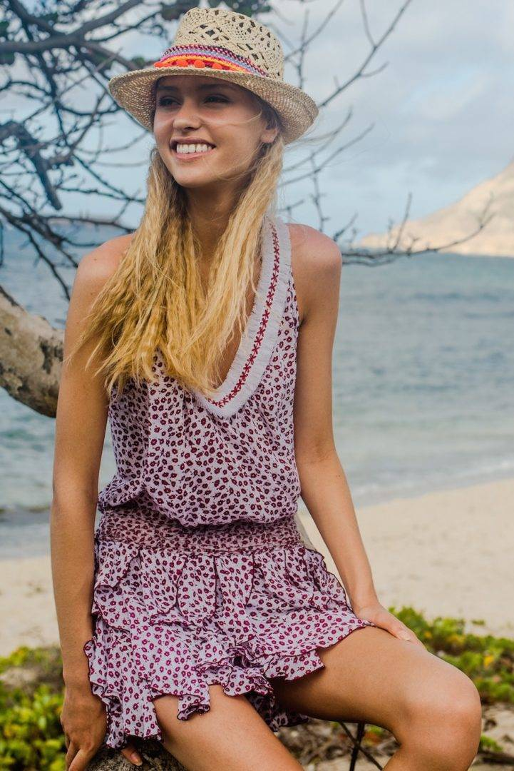 st-barth--shopping-s-wh-byp6395-dress-beline-copy-min