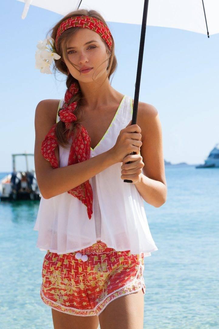 st-barth--shopping-s-wh-mg-5295-top-blouse-fanny-short-silk-min
