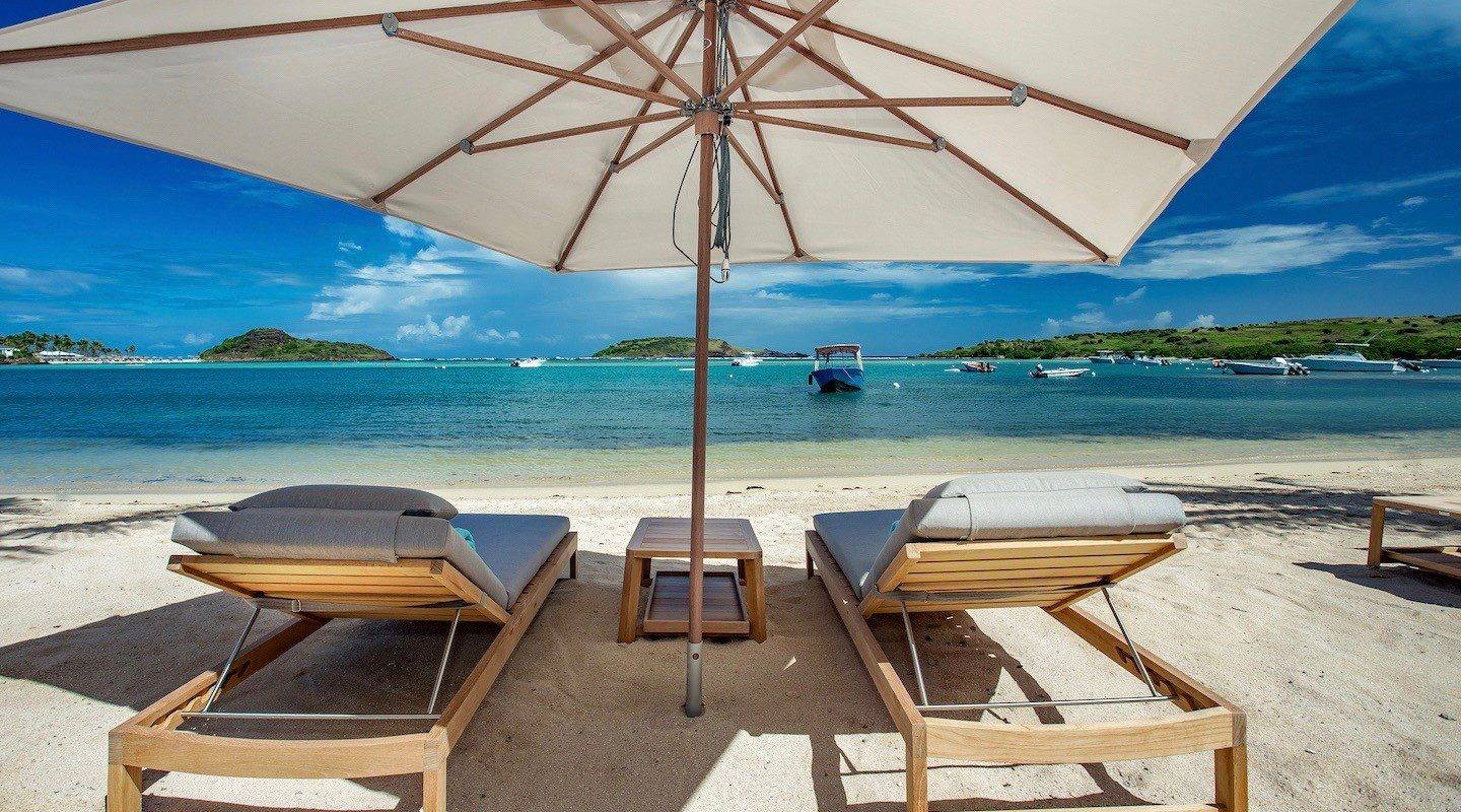 st-barth-hotel-le-barthelemy-hotel-and-spa-st-barts-0-p02