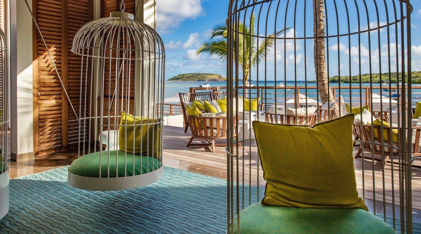 st-barth-hotel-le-barthelemy-hotel-and-spa-st-barts-0-p04