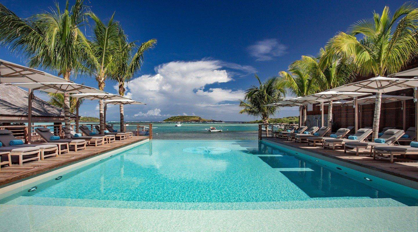 st-barth-hotel-le-barthelemy-hotel-and-spa-st-barts-0-p05