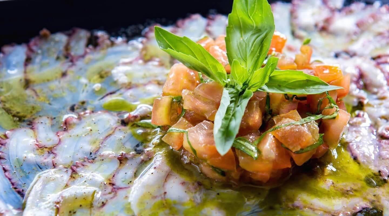 st-barth-restaurant-bagatelle-st-barts-0-p06