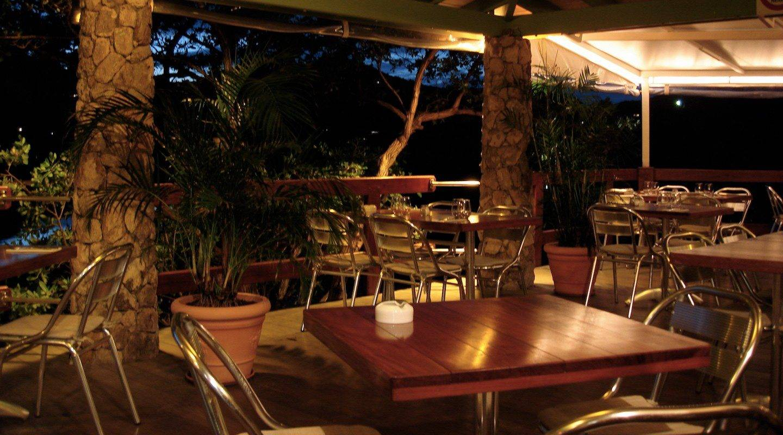 st-barth-restaurant-grain-de-sel-st-barts-0-p02