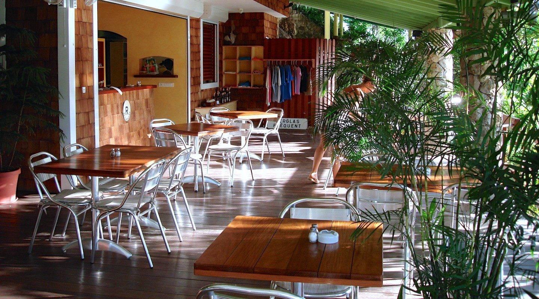 st-barth-restaurant-grain-de-sel-st-barts-0-p05