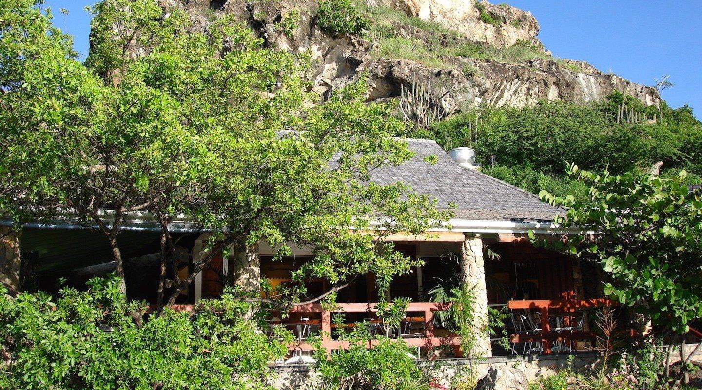 st-barth-restaurant-grain-de-sel-st-barts-0-p06