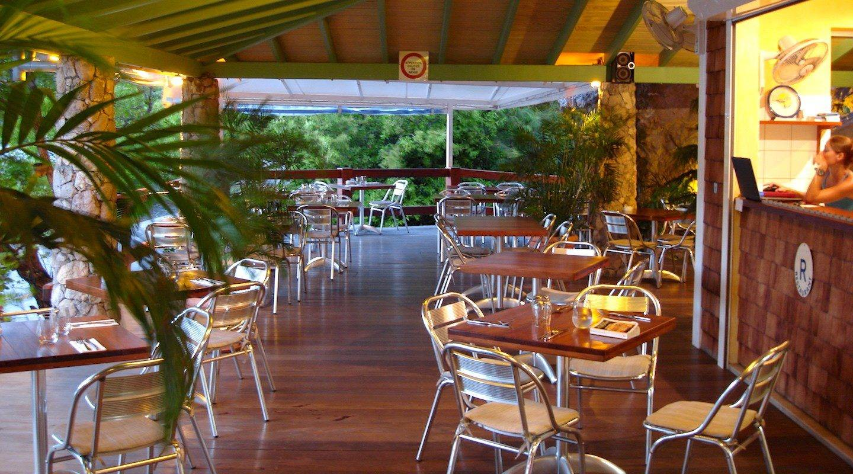 st-barth-restaurant-grain-de-sel-st-barts-0-p08