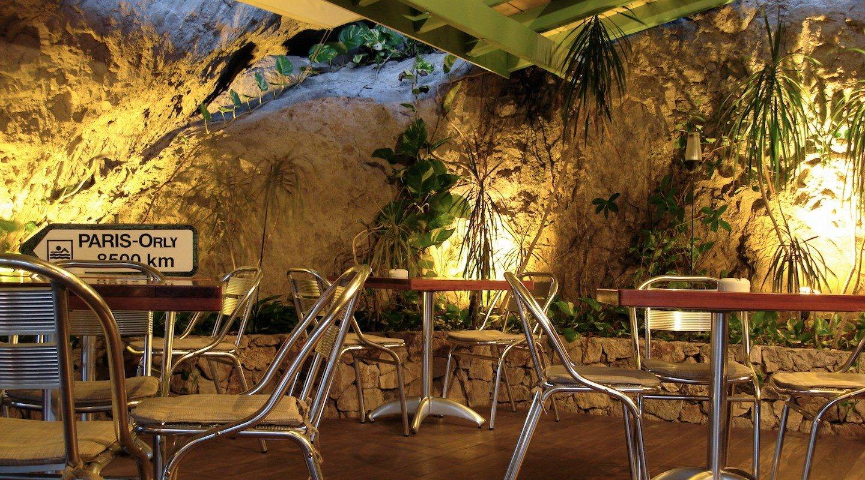 st-barth-restaurant-grain-de-sel-st-barts-0-p09