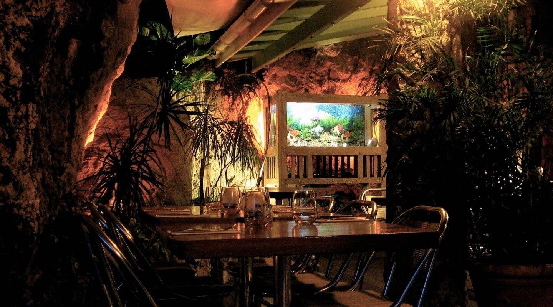 st-barth-restaurant-grain-de-sel-st-barts-0-p16