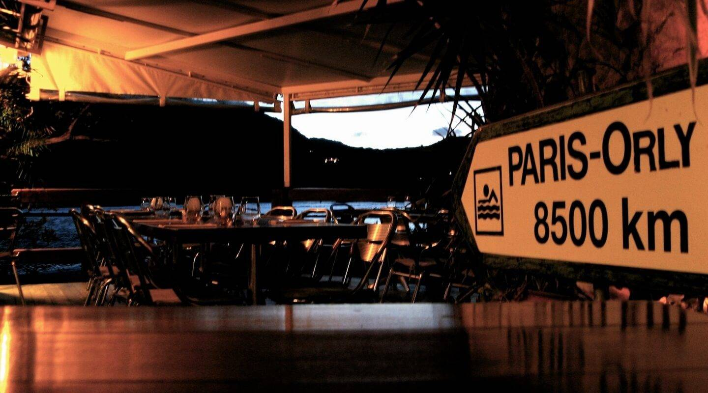 st-barth-restaurant-grain-de-sel-st-barts-0-p17