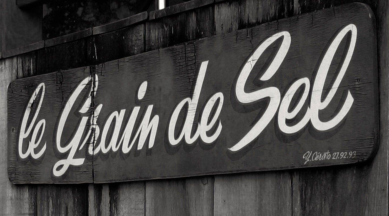 st-barth-restaurant-grain-de-sel-st-barts-0-p19