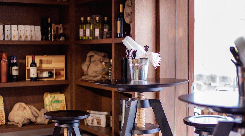 st-barth-restaurant-lisoletta-st-barts-0-p05
