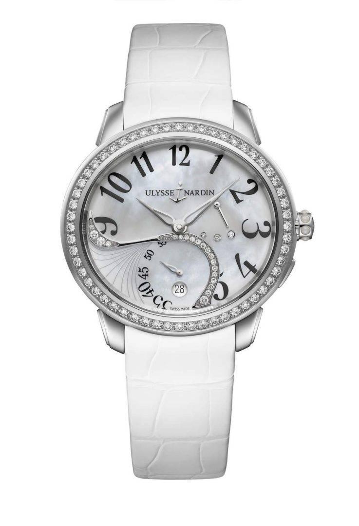Horlogerie femmes