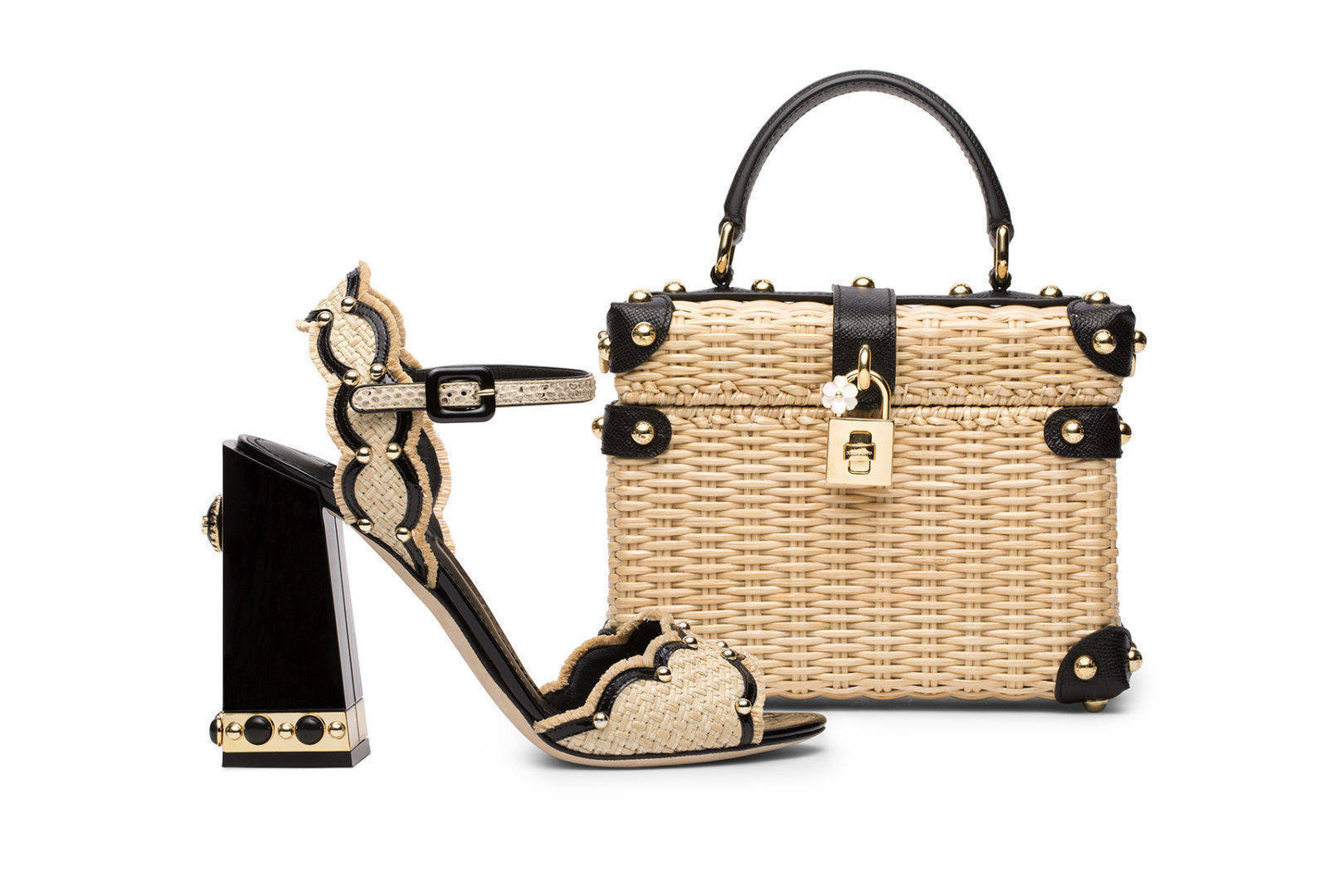 DolceGabbana_accessories_main-collection_PE18-21