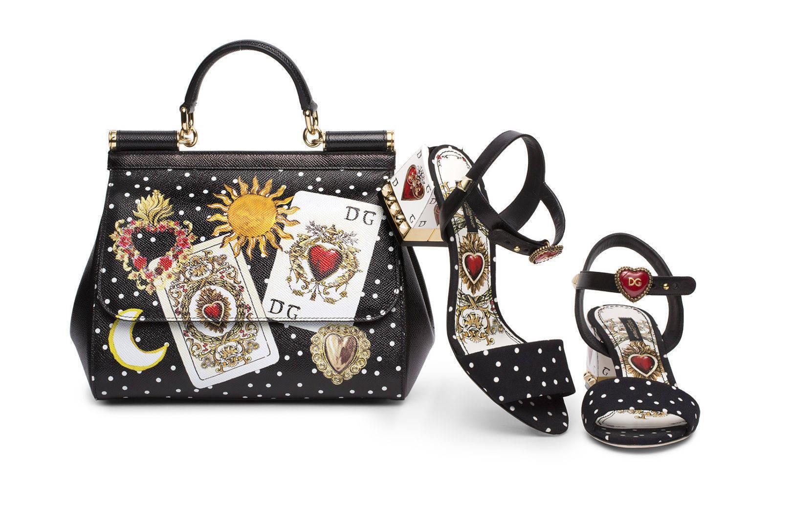DolceGabbana_accessories_main-collection_PE18-25