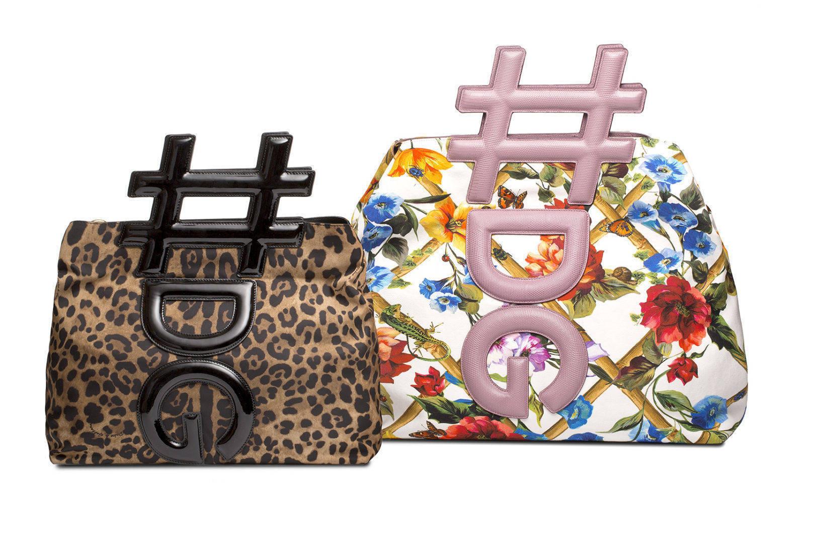 DolceGabbana_accessories_main-collection_PE18-27