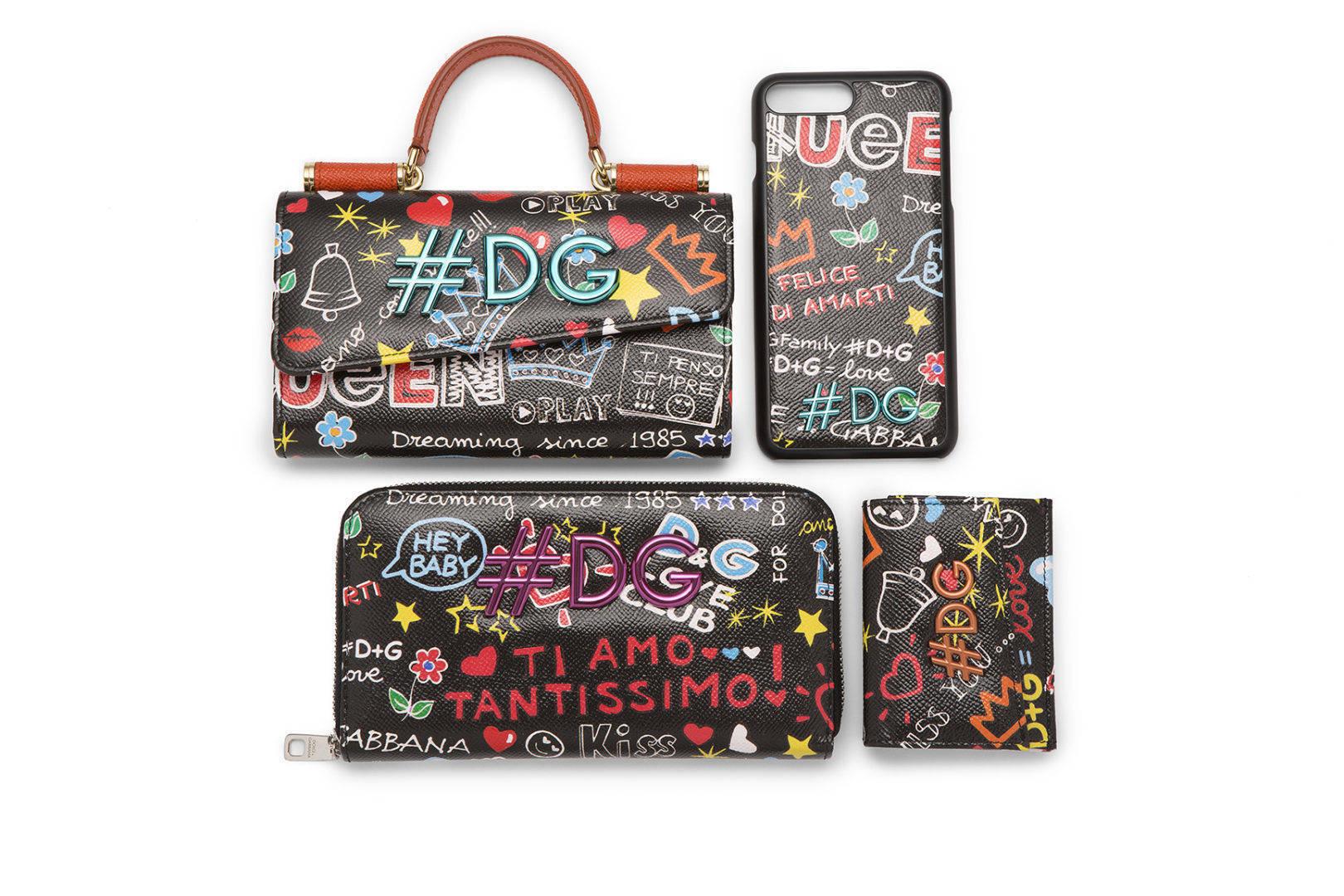 DolceGabbana_accessories_main-collection_PE18-35