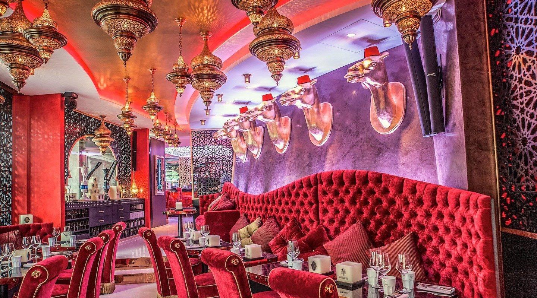 geneve--restaurant-baroush-geneva-0-p01-0