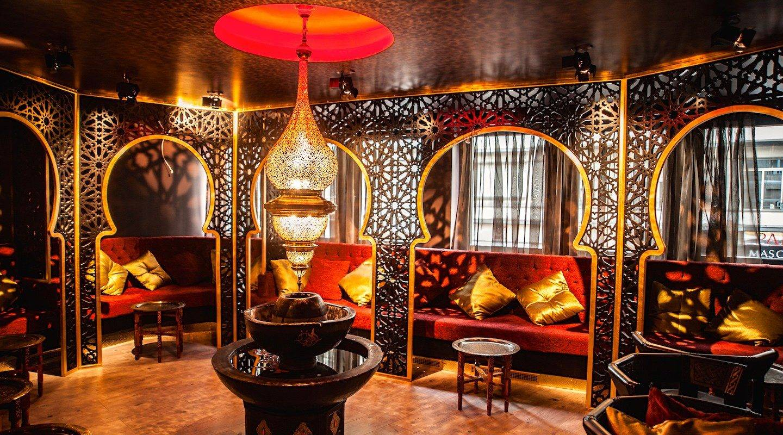 geneve--restaurant-baroush-geneva-0-p02
