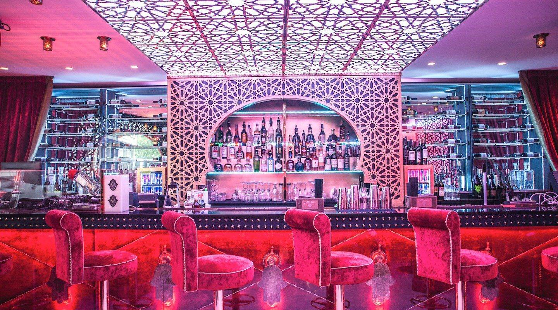 geneve--restaurant-baroush-geneva-0-p03