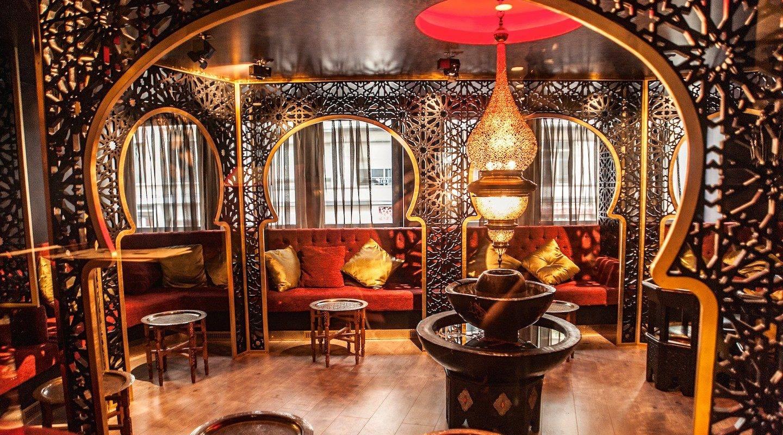 geneve--restaurant-baroush-geneva-0-p04