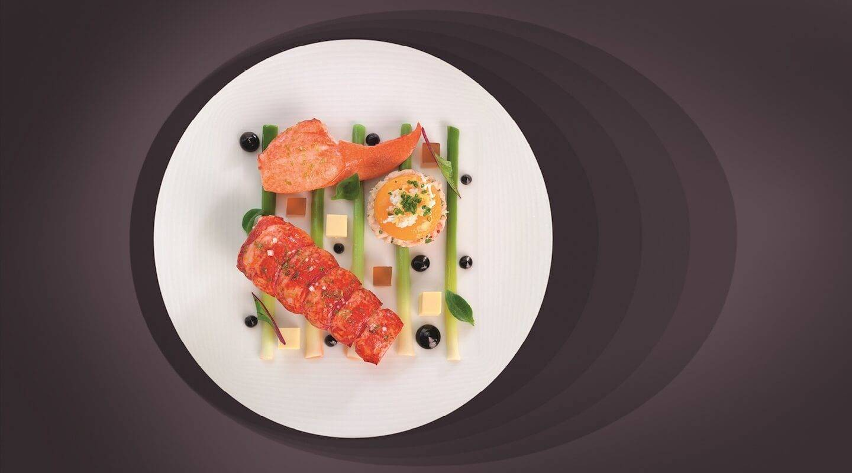 geneve--restaurant-bayview-by-michel-roth-geneva-0-p02