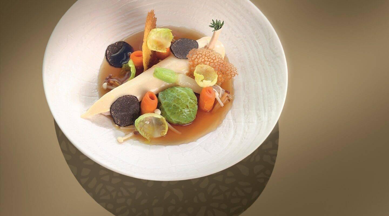 geneve--restaurant-bayview-by-michel-roth-geneva-0-p05