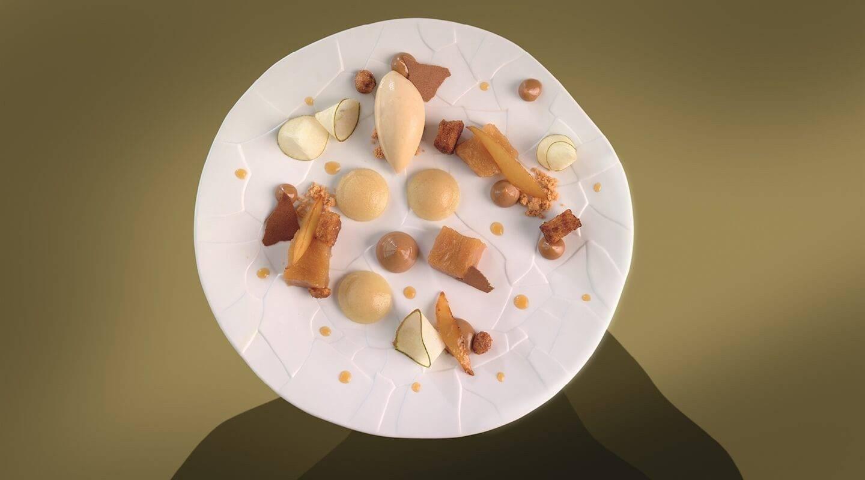 geneve--restaurant-bayview-by-michel-roth-geneva-0-p06