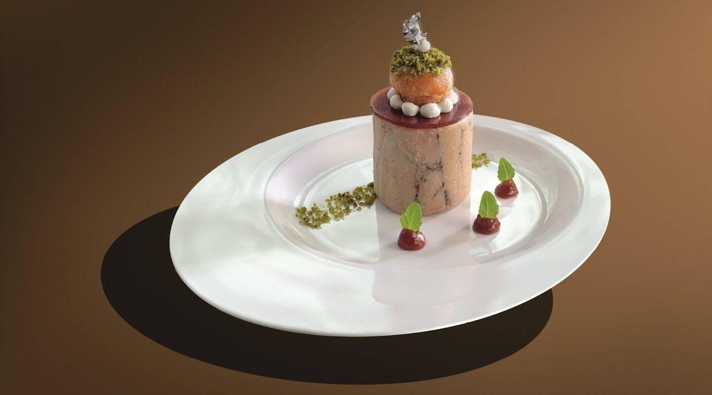 geneve--restaurant-bayview-by-michel-roth-geneva-0-p07