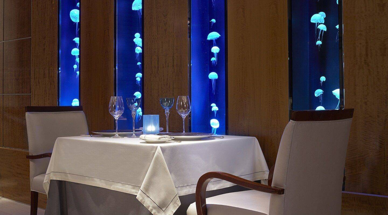 geneve--restaurant-bayview-by-michel-roth-geneva-0-p09