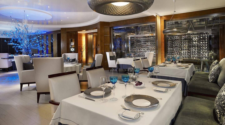 geneve--restaurant-bayview-by-michel-roth-geneva-0-p10