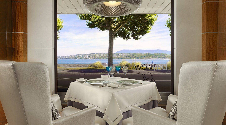 geneve--restaurant-bayview-by-michel-roth-geneva-0-p13