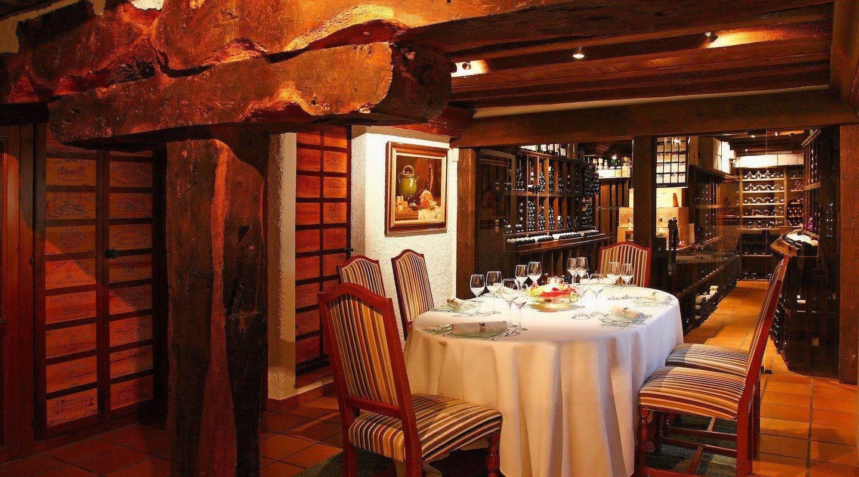 geneve--restaurant-domaine-de-chateauvieux-geneva-0-p05
