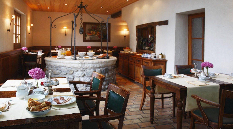 geneve--restaurant-domaine-de-chateauvieux-geneva-0-p06