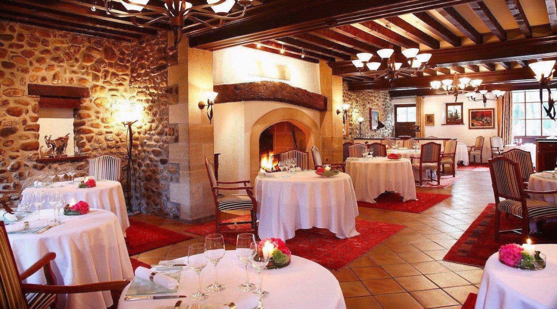 geneve--restaurant-domaine-de-chateauvieux-geneva-0-p07