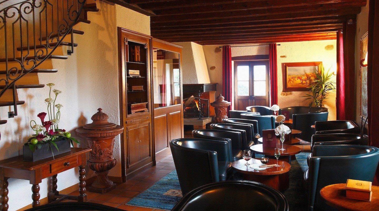 geneve--restaurant-domaine-de-chateauvieux-geneva-0-p08