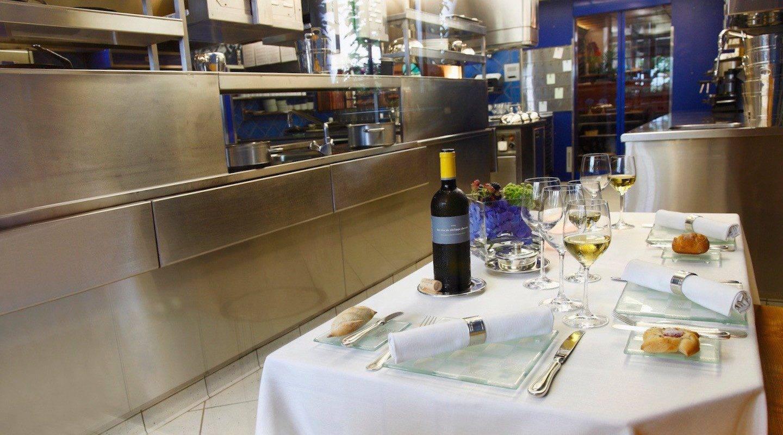 geneve--restaurant-domaine-de-chateauvieux-geneva-0-p09