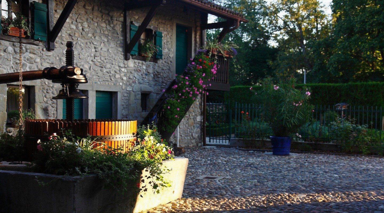 geneve--restaurant-domaine-de-chateauvieux-geneva-0-p12
