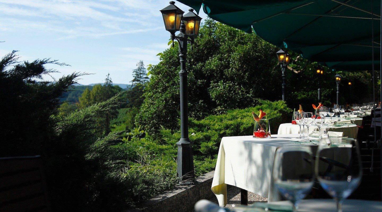 geneve--restaurant-domaine-de-chateauvieux-geneva-0-p14
