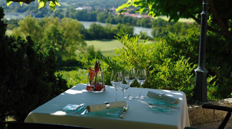 geneve--restaurant-domaine-de-chateauvieux-geneva-0-p15