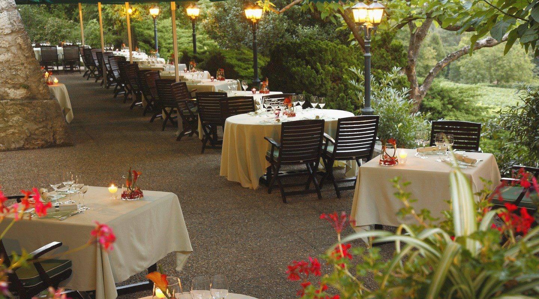 geneve--restaurant-domaine-de-chateauvieux-geneva-0-p16