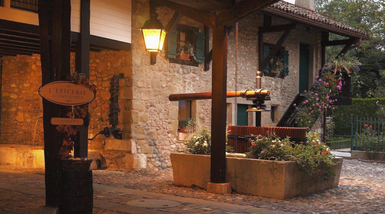 geneve--restaurant-domaine-de-chateauvieux-geneva-0-p17
