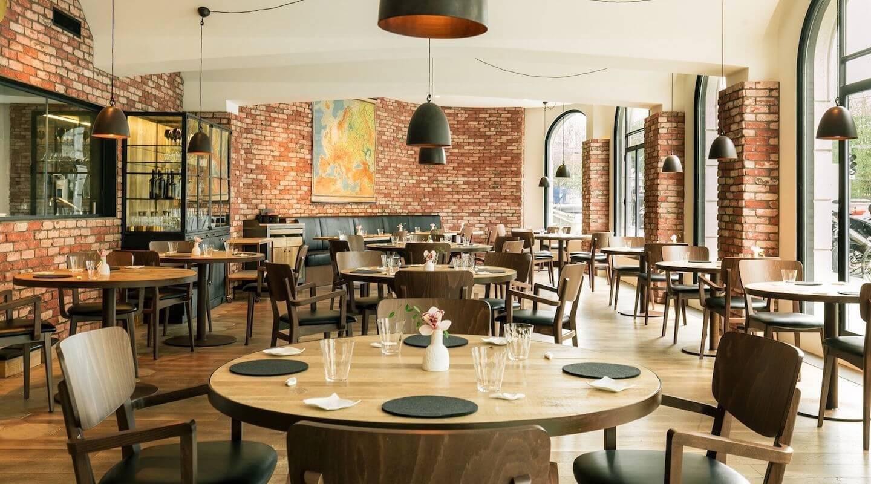 geneve--restaurant-la-bottega-geneva-0-p04-0
