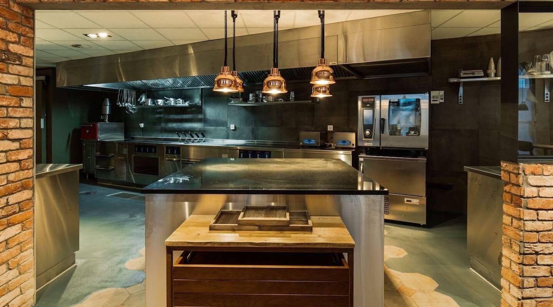 geneve--restaurant-la-bottega-geneva-0-p05