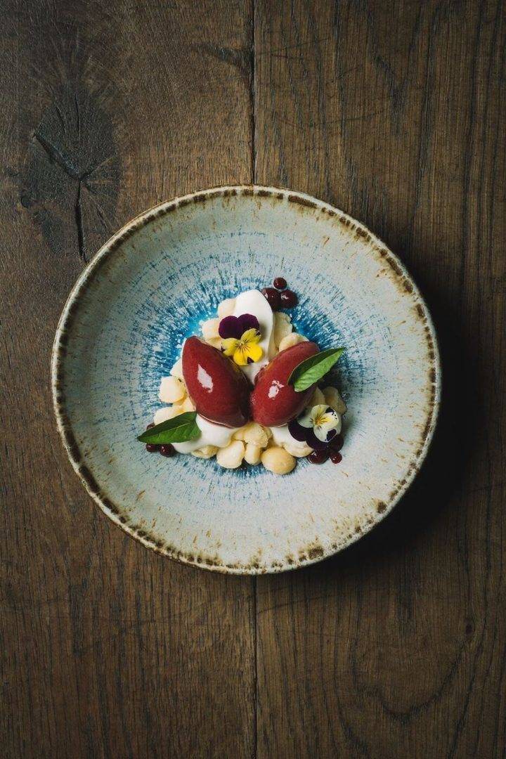geneve--restaurant-la-bottega-geneva-0-p06