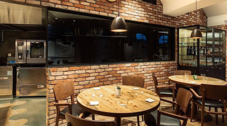geneve--restaurant-la-bottega-geneva-0-p07