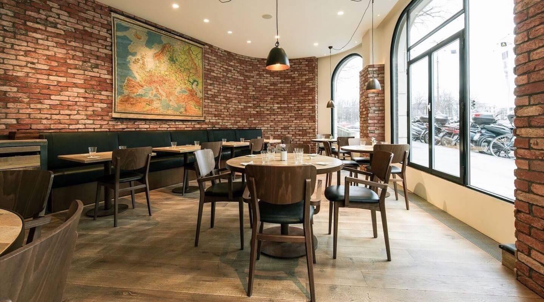 geneve--restaurant-la-bottega-geneva-0-p10