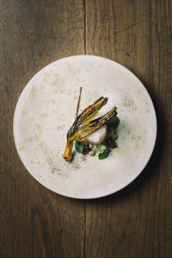 geneve--restaurant-la-bottega-geneva-0-p11