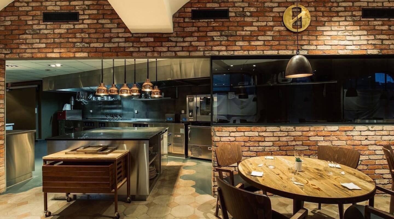 geneve--restaurant-la-bottega-geneva-0-p14
